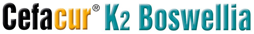 Cefacur K2 Boswellia